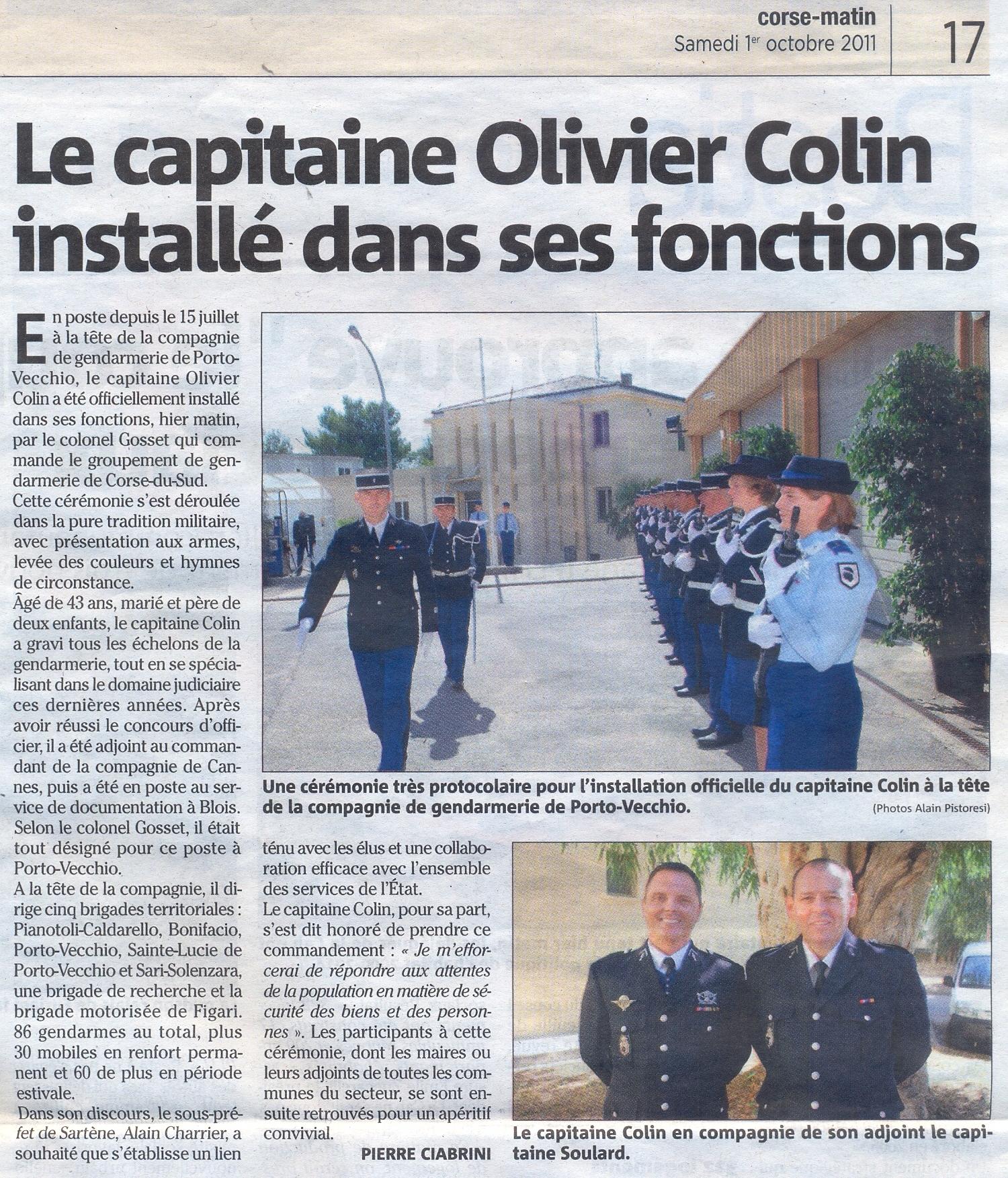 gendarme_cm_octobre2011