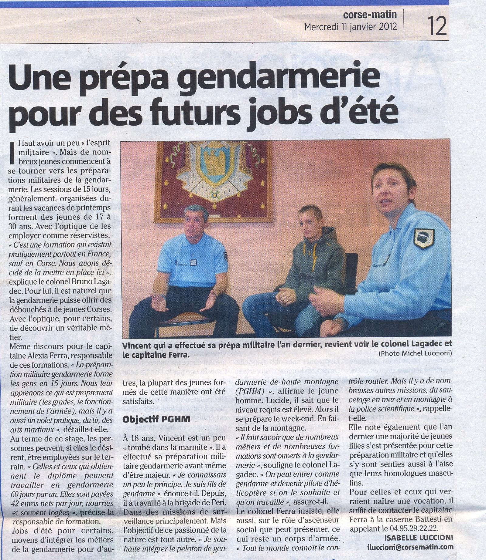 prepa_gendarmerie